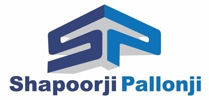 Shapoorji Pallonji Group- Charting steady progress over the years