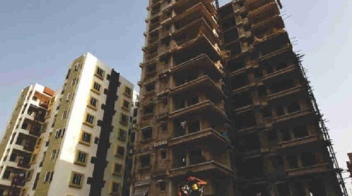 Will Government incentives truly boost the real estate sector this year or is it a flash in the pan?