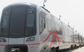 DMRC unveils major infrastructure game changer- Delhi Jewar Airport Metro Line