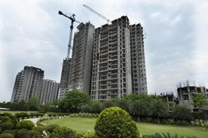 Foreign investments in Indian realty to go up exponentially courtesy NRIs