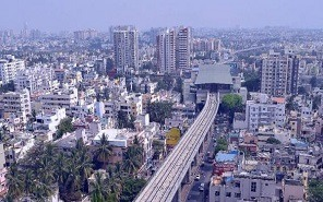 Karnataka to see major realty boom by 2020 as per CREDAI and other experts