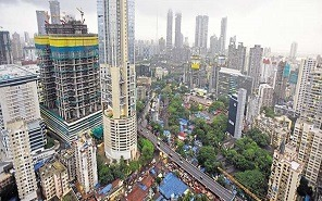 Mumbai developers happy with fast clearances for multiple infrastructure projects