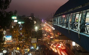 Uttam Nagar emerges as a prospective real estate hotspot in Delhi