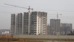 sunny-days-ahead-indian-realty-sees-new-launches-and-sales-going-up-steadily.jpg