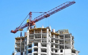 Buyers and builders to pay the same penalty in case of project delays