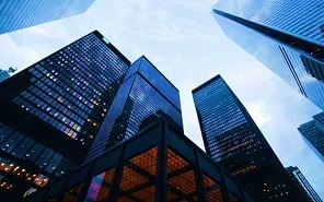 Commercial real estate to be growth driver for Indian realty sector this year