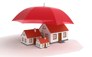 Home Insurance- do you need it and why?