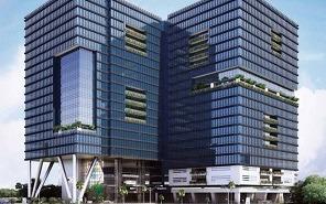 Mega realty deals are back- Blackstone creates new milestone by buying One BKC building in Mumbai