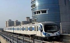 Proposed metro expansion can spark rapid growth in Gurgaon if done right