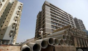 Indian Elections to pave way for further growth of real estate sector