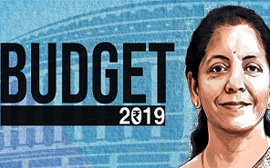 Headline: Union Budget 2019 – What is in it for Real Estate?