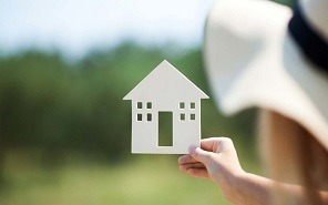 What should you do if your preferred home is costlier than what you can afford now?