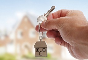 a-guide-to-long-term-capital-gains-on-sale-of-property