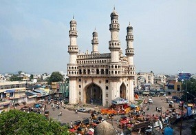 hyderabad-real-estate-continues-its-steady-march-towards-progress