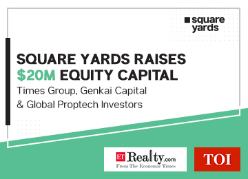 Suare_Yards_Equity_Capital