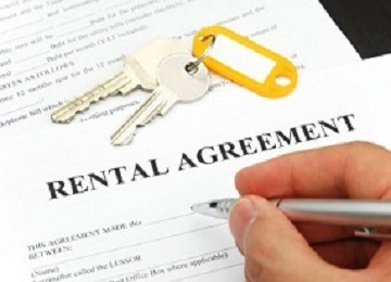 a-brief-overview-of-the-model-tenancy-act-and-how-it-impacts-you
