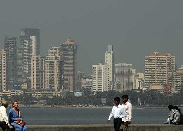 gst-reduction-sought by-maharashtra-finance-minister-on-redevelopment-projects-in-mumbai