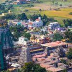 Can Chengalpet turn into Chennai's own Gurugram?