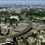 Chennai real estate remains stable in spite of perceived downturn
