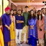 A Power-Packed Day of Diwali Celebrations at Square Yards