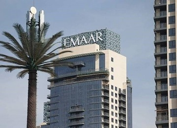 emaar-India-remains-bullish-about-real-estate-in-spite-of-market-slowdown