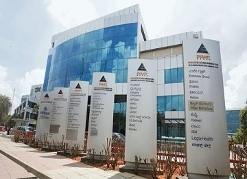 with-more-reitss-in-the-offing-Indian-real-estate-to-undergo-a-swift-makeover