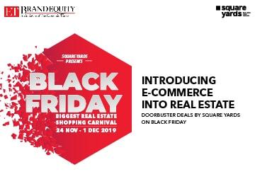 ET BrandEquity Black Friday