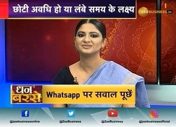 Kanika_Gupta_Shori_Dhan_Barse