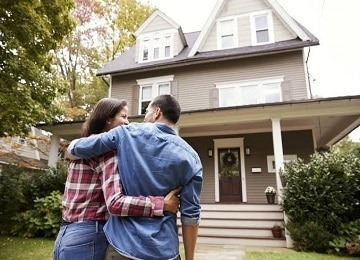 home-payment-plans-decoded