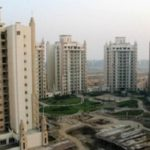 GNIDA gets a much-needed realty boost plus other developments in Noida real estate market
