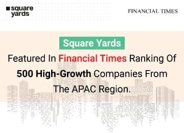 Asia-Pacific High Growth Companies