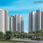 Why Mamurdi in Pune is fast becoming a residential paradise and why you should invest here.