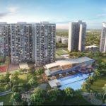 Homebuyers snapping up Gurugram Residential Property Online, Defying Lockdown