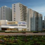 Buying real estate in Bangalore online - now more rewarding than ever before