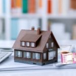 Defaulting on home loans? Here's what happens next and how you can tackle the consequences