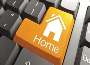Home Sales Online