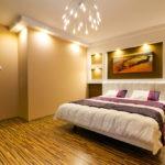 A Sneak Peek into Multi-crore Duplex Apartment of Akshay Kumar