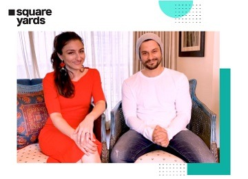 Meri Wali Home Story - A Contest That Lets You Pour Your Heart Out