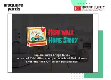 Meri Wali Home Story contest launched by Square Yards