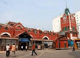 Cost of Living in Kolkata