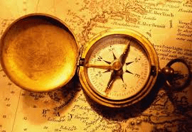 Vastu Tips for Wealth and Happiness
