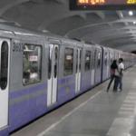 Kolkata Metro Timings, History and more Information