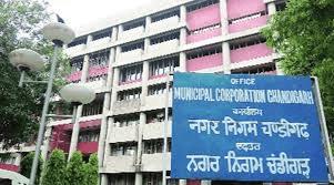 Property Tax Chandigarh