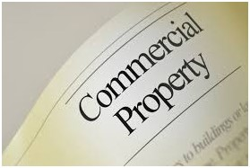 Commercial and Residential Properties