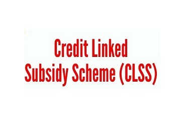 Credit Linked Subsidy Scheme - MIG Housing Property