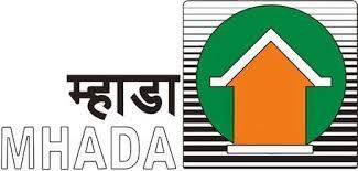 MHADA Scheme Details