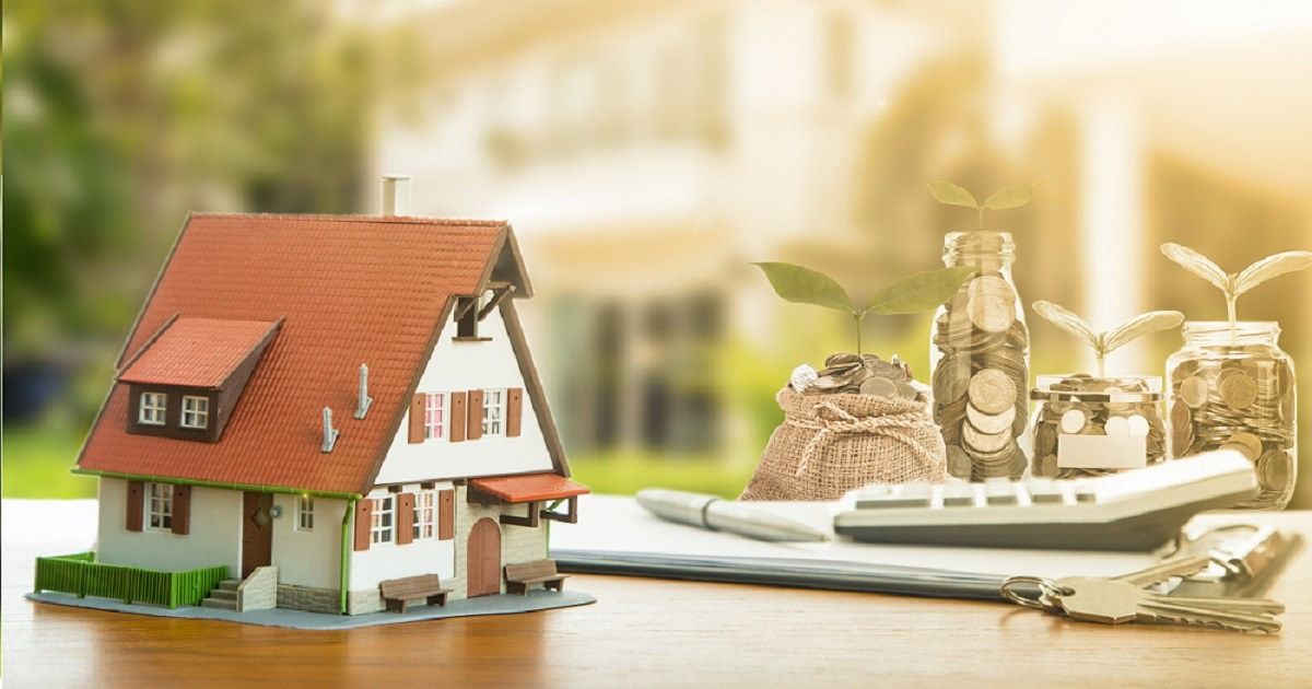 Property Loan What All Option Is Available With You