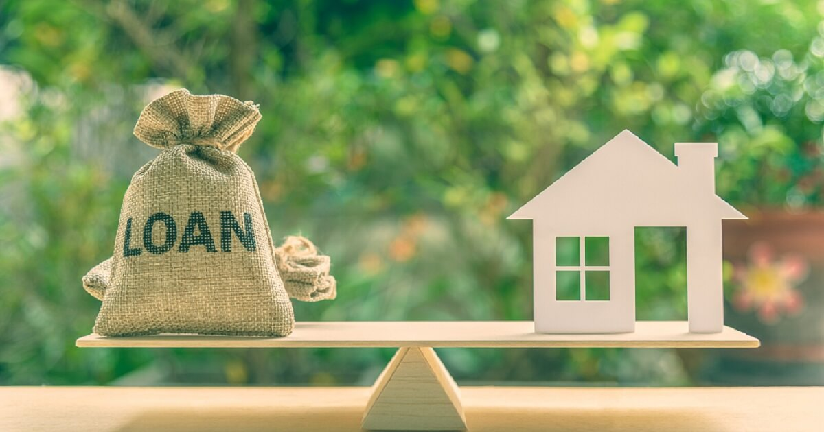 Should I take a housing loan from HDFC or SBI