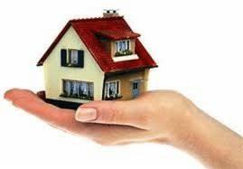 Jharkhand State Housing Board