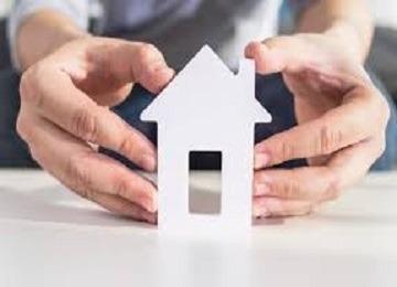 Assam State Housing Board Scheme